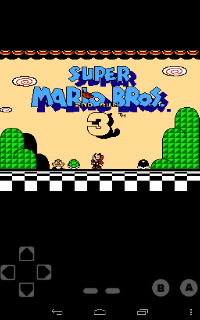 Screenshot Thumbnail / Media File 1 for Super Mario Bros. 3 (USA) [Hack by Recovery1 v1.0] (~Super Mario Bros. 3 - 2nd Run)